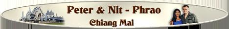 3 Goefi Chiang Mai